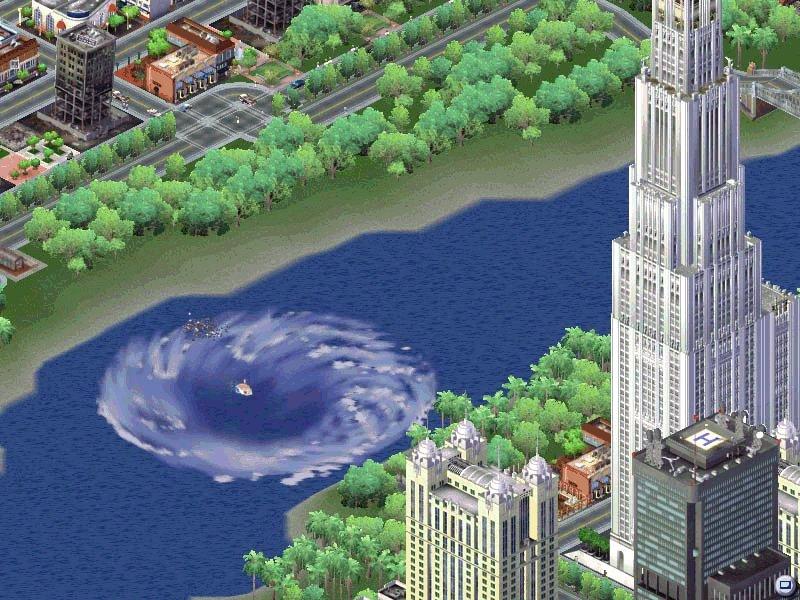 لعبة المدن SimCity 3000 للكمبيوتر و على اكثر من سيرفر So_simcity3000_1