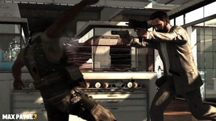 news_maxpayne3-2
