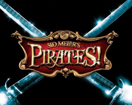 pirates-logo-4